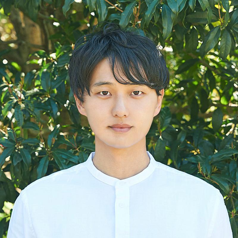 http://www.arttouch.jp/profile/tsuji.html