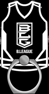 ホームゲーム会場でのシーズンパス購入者様へ先着で「B.LEAGUEモバイルスタンドリング」プレゼント!