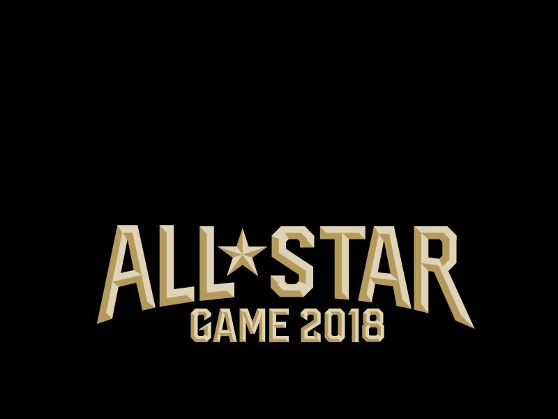 B.LEAGUE ALL-STAR GAME 2018