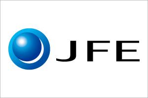JFEスチール 株式会社/JFEエンジニアリング 株式会社