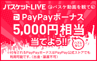 PayPay210301