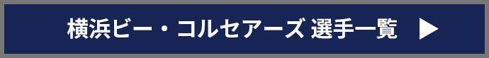 横浜ビー コルセアーズ 選手一覧